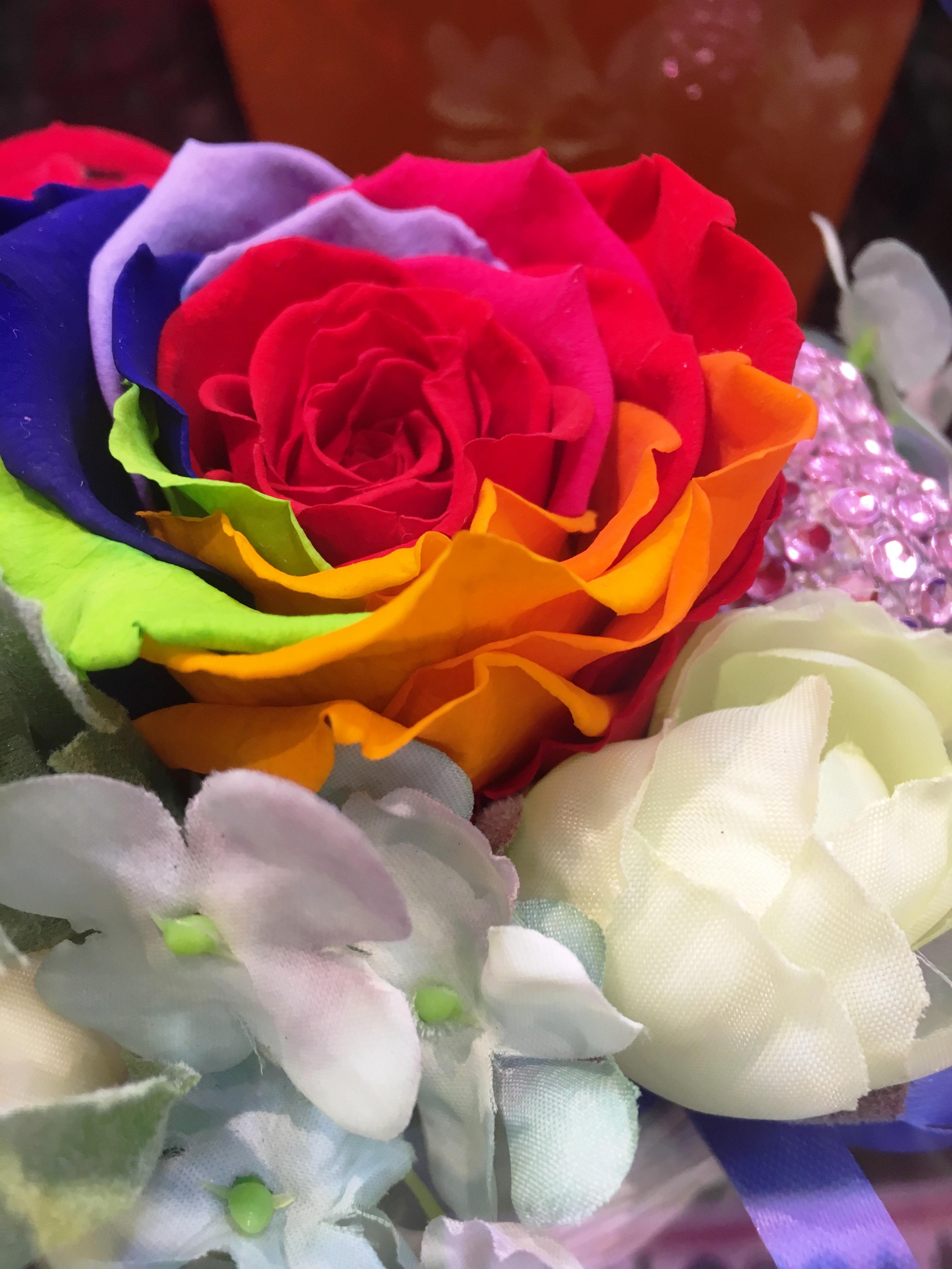 ヨコハマ映画祭へ花束を配達しました!横浜関内ホール【横浜花屋の花束・スタンド花・胡蝶蘭・バルーン・アレンジメント配達事例263】