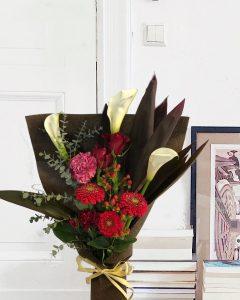 bouquet15