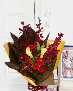 bouquet35