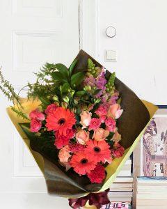 bouquet36