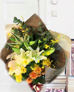 bouquet37