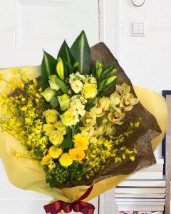 bouquet47