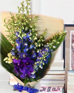 bouquet48