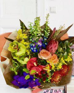 bouquet49