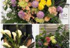 花屋が作りたい花束③